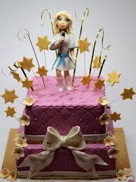 Birthday Cakes London Mayfair Cakes Electronicsmakerinfo