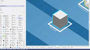 architecture blueprints 3d. Wonderful Architecture Microsoft Architecture Blueprint 3d Visio Template V6 BETA Superceded   YouTube And Blueprints I