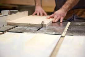 dado joint table saw. will a stacked dado blade fit on your table saw? joint saw