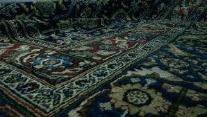 southwestern style rugs south southwestern style kitchen rugs southwestern style kitchen rugs