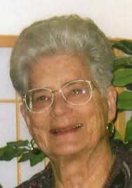 Obituary of Shirley Ann Smith | Bueler Funeral Home | We are proud ...