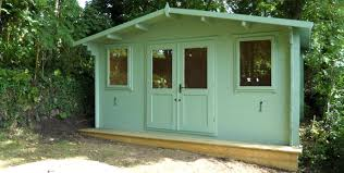 Mobile Log Cabin Log Cabin Planning Permission Rules Explained South West Log Cabins