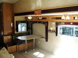 remodel furniture. Old Interior Remodel Furniture H