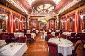 Vivere Contemporary Italian Dining In Chicago Fine Italian