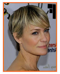 beautiful hairstyles short hairstyles for women with fine hair over 40