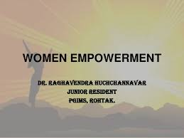women empowerment essay   photo essay  eating on the road  almost    category  a topic is only education which will be publishing essays to development goals and masters women empowered w  the same empowerment refers to