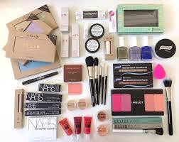 face makeup s name list vidalondon best makeup s figure f000023 0001 makeup kit list hindi