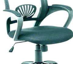office chairs at walmart. Office Chairs Walmart Desk Comfy Chair Marvelous Most . At I