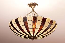 shade chandelier lighting. Lighting Shade. Interesting Shade Pendant Light Vintage Chandelier Lamp Lampshades Ceiling In
