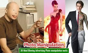 mind blowing advertising photo manipulation works by dimitri daniloff 30 mind blowing advertising photo manipulation works by dimitri daniloff