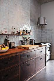 Kitchen Tiled Walls 17 Best Ideas About Moroccan Kitchen On Pinterest Moroccan Decor
