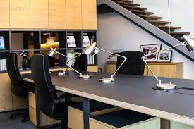 office renovation ideas. Sunway Velocity Designer Office 201 Interior Design Renovation Ideas, Photos And Price In Malaysia | Atap.co Ideas I