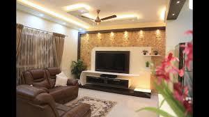 Best Interior Design For 2bhk Flat Mr Rengarajs 2 Bhk House Interiors Design Brigade