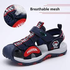 SAGUARO <b>Mens</b> Hiking <b>Sandals</b> Summer Sport <b>Sandals</b> Walking ...