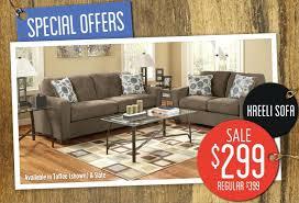 living room furniture lexington ky – uberestimate