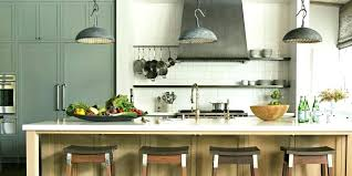 Stunning ikea small kitchen ideas small Galley Small Ikea Kitchens Small Kitchen Inspiring With Domaindealme Small Ikea Kitchens Small Kitchens Pictures Small Kitchens Stunning