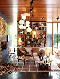 jonathan adler meurice chandelier new chandelier with desk globes living room contemporary and pendant lights colorful
