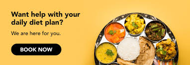 Indian Diet Plan For Weight Loss Indian Foods 2019