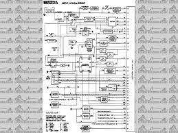 2004 mazda 6 electrical diagram images diagram as well mazda 3 wiring diagram besides mazda 6 wiring diagram