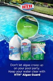 32 Best Hth Products Images In 2019 Pool Care Product