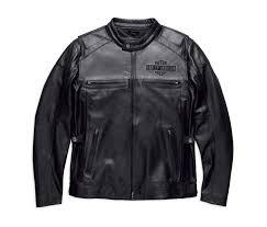 men s votary leather jacket