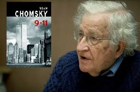 and the zionist question is noam chomsky a disinfo agent for  noam chomsky book bf671
