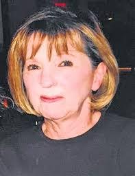 Bonnie Lloyd Obituary (1938 - 2016) - Lebanon, IN - Redding Record ...