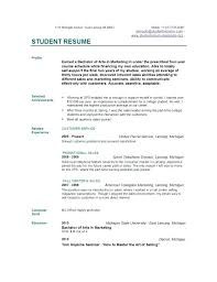resume simple example basic resumes templates keep it simple resume template simple