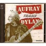 Aufray Trans Dylan album by Hugues Aufray
