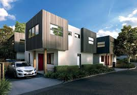 Small Picture PROPERTY How to invest in Australian real estate Home Decor