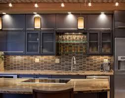 track lighting cheap. Kitchen:Kitchen Track Lighting Fixtures Amazing Cheap Image Of Kitchen Pendant E