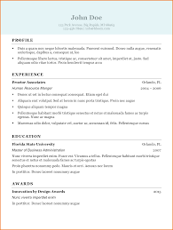 3 Resume Style Guide Postal carrier Resume Style Guide Resume Format 1 3  Resume Style Guide .