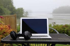 How To Start A Successful Remote Work Career Hacker Noon