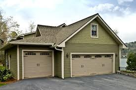 painting garage doorPainting Garage Doors And Craftsman Garage Door Opener For Garage