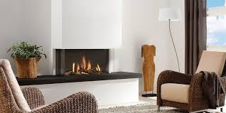 modern ventless gas fireplace free standing direct vent insert