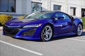 2018 acura legend. fine 2018 2017 acura nsx for sale in gaithersburg md and 2018 acura legend