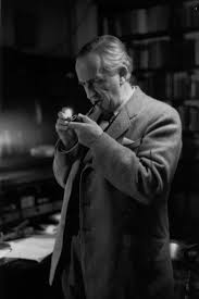 best images about j r r tolkien high fantasy happy birthday j r r tolkien 1892 i can t begin to describe how much his writings mean to me when i needed to escape he provided a