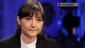 Renzi apre la crisi, ipotesi ingresso di Debora Serracchiani nel nuovo  Governo – Nordest24