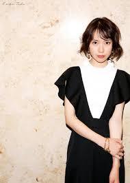 Toda Erikaおしゃれまとめの人気アイデアpinterest Traxie Tanzil