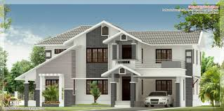 Small 4 Bedroom House Plans Incredible 2 Story Small Home Design Narrow Lot Tiny House Floor
