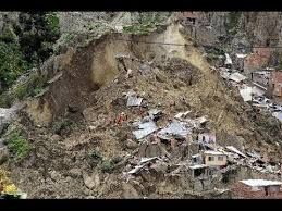 Image result for nepal landslide