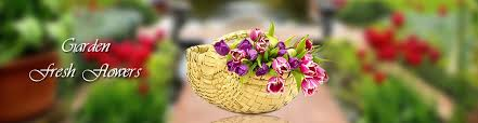 send wedding gifts to guntur flowers to guntur