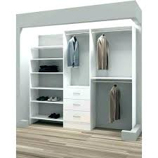hanging cabinet for clothes hanging clothes storage hanging cabinet for clothes hanging clothes storage bedroom clothes