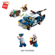 Lego <b>Cars</b>, Lego <b>Cars</b> Suppliers and Manufacturers at Alibaba.com