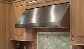 kitchenaid hood fan. kitchenaid hood fan