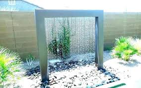 outdoor wall fountains large outdoor water fountains outdoor wall fountains landscape fountain ideas courtyard water feature