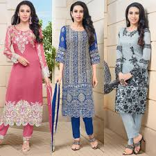 Dress Design Salwar Kameez Latest Latest Pakistani Desgins In Salwar Kameez Suits Online