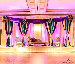 The Most For Indian Wedding Decorations In The Bay Area California Indian Wedding Decor For Home
