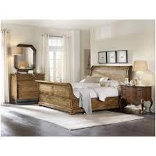 Discount Hooker Furniture Archivist Bedroom Furniture on Sale