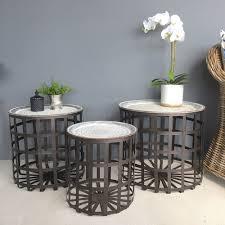 pressed metal furniture. Pressed Metal Furniture O
